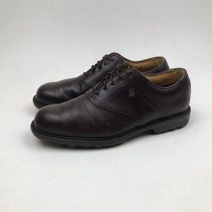 FootJoy Men's Club Professional Golf Shoes 57014